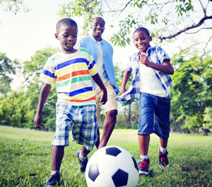 Family and Individual Insurance - My Family Life Insurance