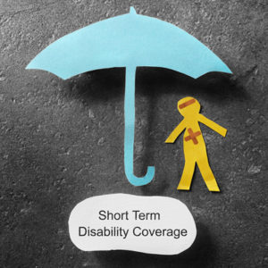 What Is Short-Term Care Insurance? - Blog for My Family Life Insurance