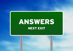 answers for annuity versus life insurance