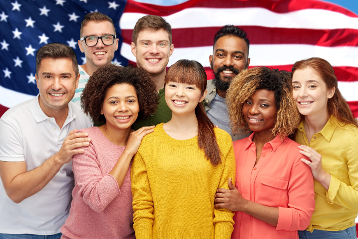 life insurance for undocumented immigrants