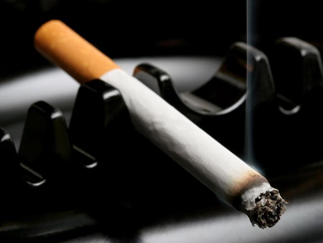smoker life insurance rates