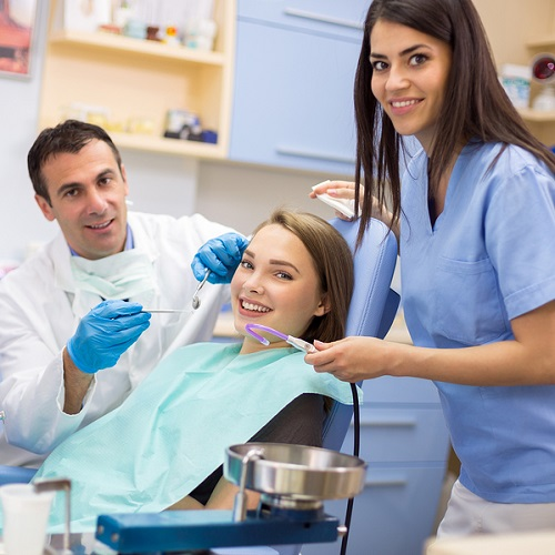 best disability insurance for dental hygienists and dental