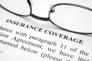 discount dental plan is better than dental insurance