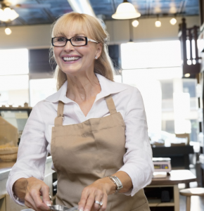 vision insurance for seniors