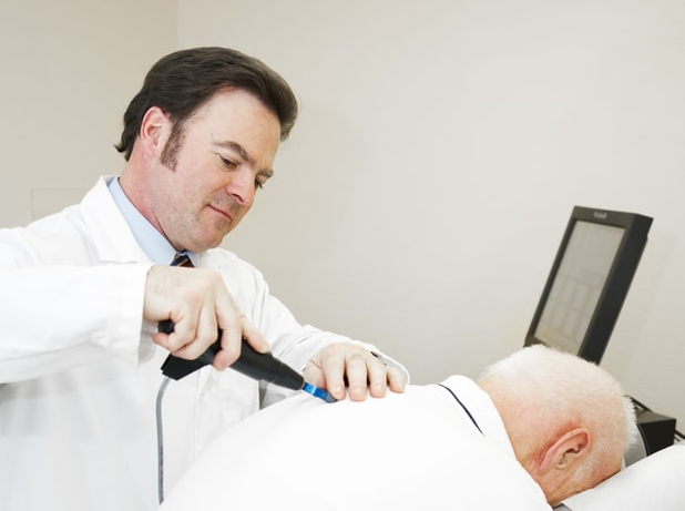disability insurance for chiropractors