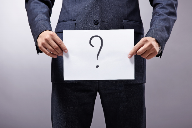 question to ask a life insurance agent
