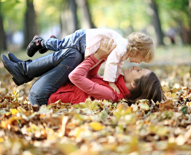 buy life insurance for your child