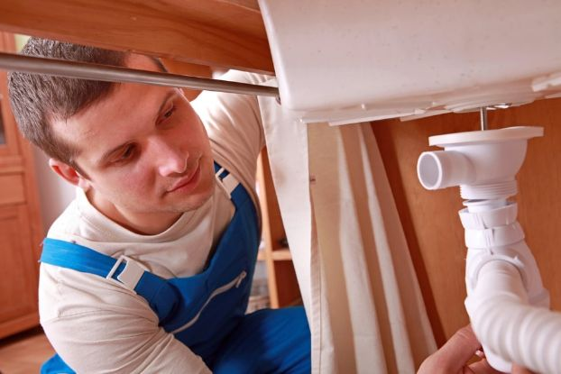 disability insurance for plumbers