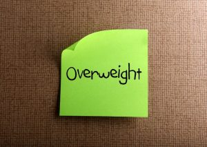 burial insurance for overweight people