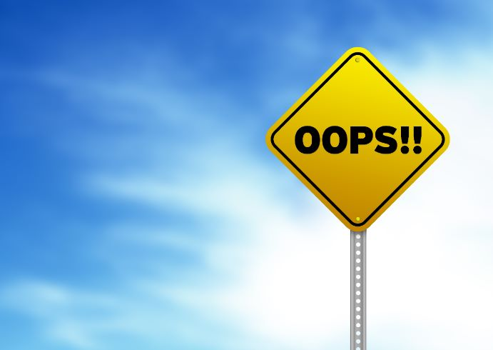 mistakes medicare beneficiaries make