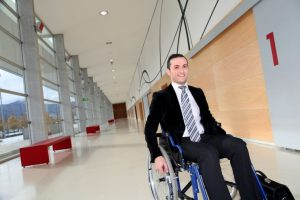 life insurance options for people with disabilities