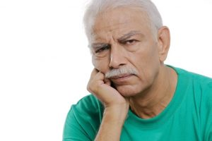 senior dental insurance mistakes