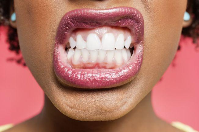 dental insurance for teeth grinding