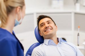 dental insurance for non-us citizens