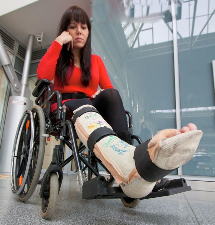 short-term disability insurance costs