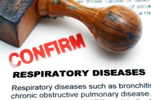 burial insurance COPD