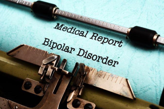 burial insurance bipolar disorder