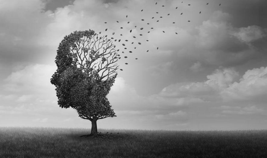 burial insurance alzheimer's disease