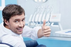 high benefit dental insurance