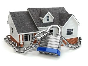 to show the importance of mortgage protection insurance